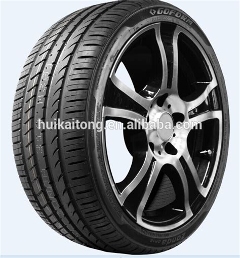 goform china best suv tire ultra high performance passenger car tire 205 40r17 215 45r17 235 45r17 215 55r17 buy