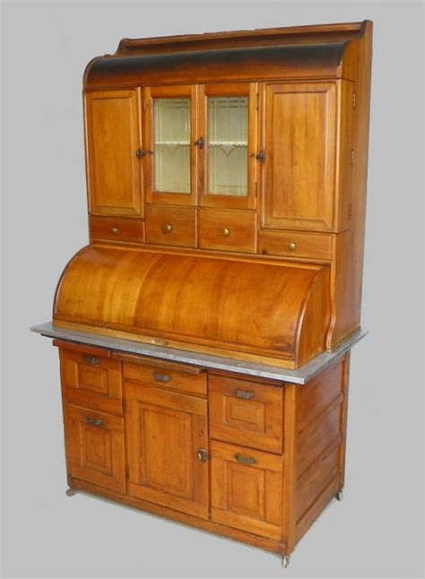 Baker Kitchen Cabinets by 22 Best Images About Antique Furniture On