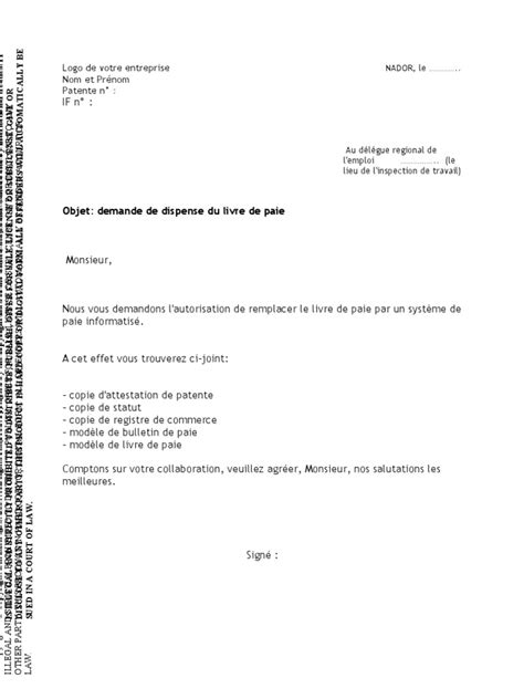 administrative assistant resume resume format pdf for engineering freshers server bartender