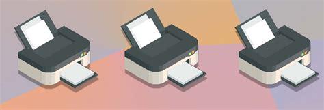 printers    consumer reports