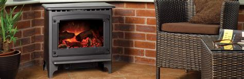 Regency Fireplaces Leamington regency fireplaces and stoves leamington spa 69 rugby rd