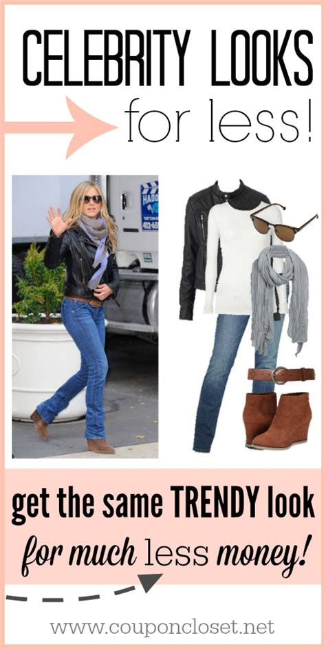 celebrity fashion looks for less fashion on a budget celebrity looks for less jennifer