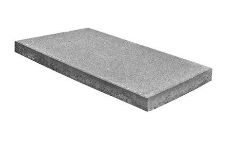 betonplatten 20 x 40 4135 friedl steinwerke gt gartentr 228 ume gt produkte gt classic line