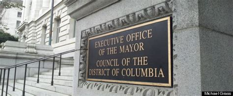 Dc Mayor S Office by Techstat Utilizing Feedback Loops To Drive Your Agency S
