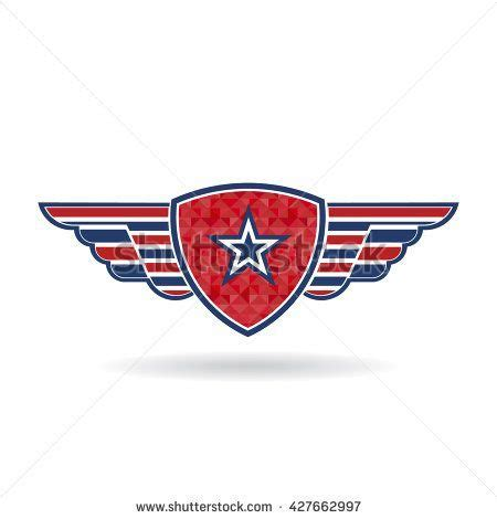 graphics design usa 222 best usa logo images on pinterest free vector files