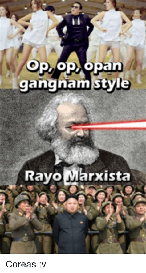 Gangnam Style Meme - 25 best memes about gangnam style gangnam style memes