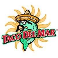 Taco Del Mar Gift Cards - clinton restaurants on pinterest breakfast buffet roads and frogs