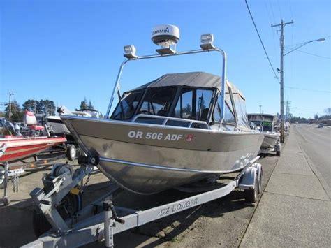 north river boats coos bay oregon north river boats for sale in coos bay oregon united