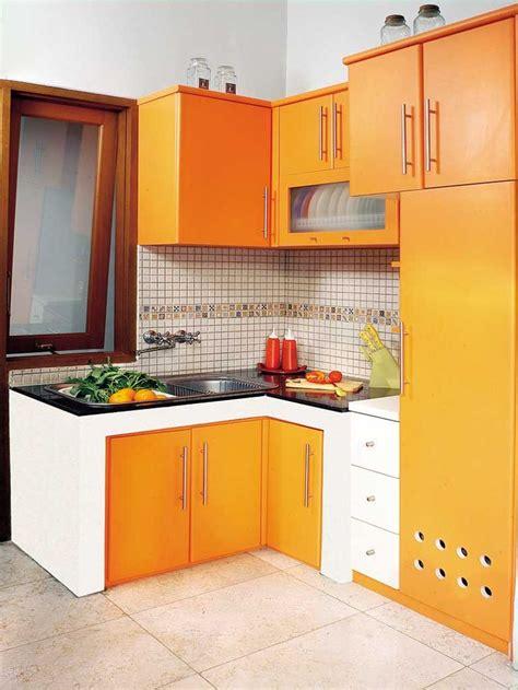 desain dapur kecil vintage 11 best dapur minimalis desain interior images on