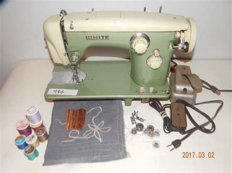 leather upholstery sewing machine upholstery sewing machine for sale classifieds