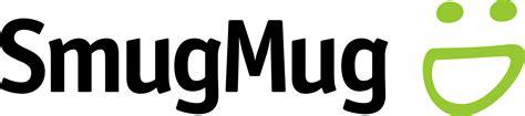 smug rug new smugmug partnership resource
