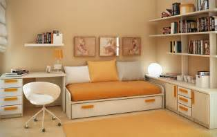 childrens bedroom ideas for small bedrooms small floorspace kids rooms