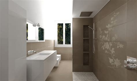 foto di bagni arredati foto di bagni arredati esempi di bagni moderni