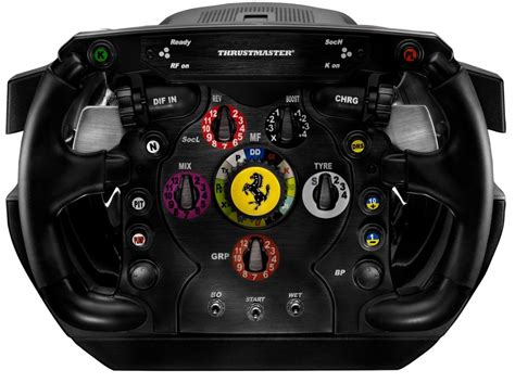 consolato tedesco palermo volante ps3 f1 28 images f1 add on thrustmaster ps3