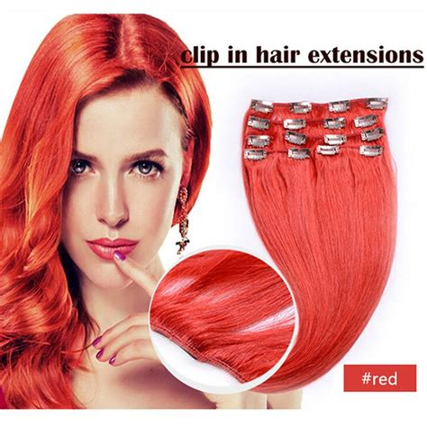 cheap human hair extensions clip in 1000 ideas about hair extensions on hair