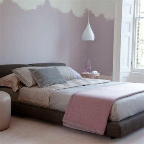 Wandfarben Für Schlafzimmer 5975 by Schlafzimmer Farbe Bordeaux