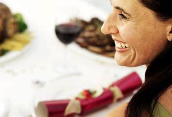 alimentazione naturopatica dieta dopo le feste i consigli per dimagrire