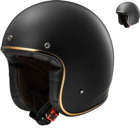 open face motocross helmet ls2 of583 1 bobber open face motorcycle helmet open face