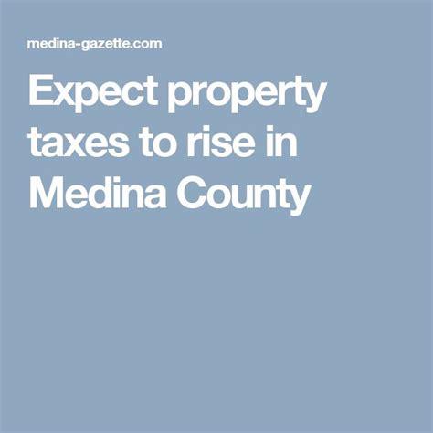 Medina County Property Records Medina County Auditor Property Search Autos Post