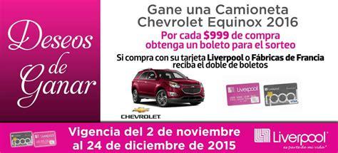 sorteo liverpool diciembre 2015 deseos de ganar liverpool 2015 newhairstylesformen2014 com