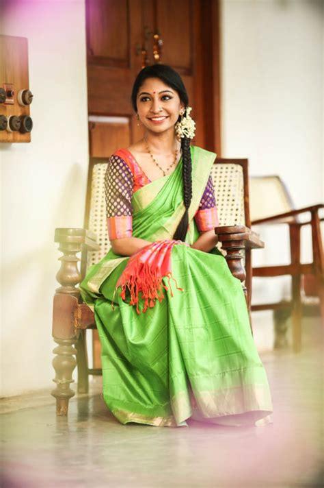 Wedding Hair And Makeup South by South Indian Bridal Makeup 30 Bridal Makeup Ideas