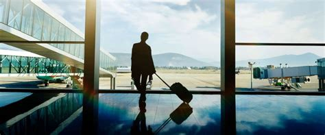 the pros and cons of carrying on or checking your luggage for airline travel abc news