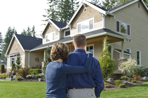 home addition masters touch