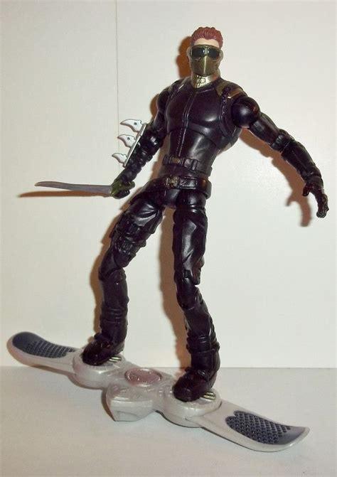 8 spider figure 3 figures black www imgkid the