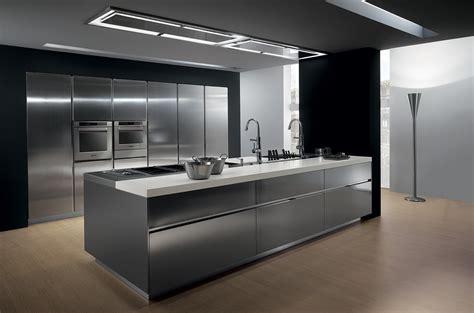 mobili meda mt news il nuovo design della cucina elektra di ernesto