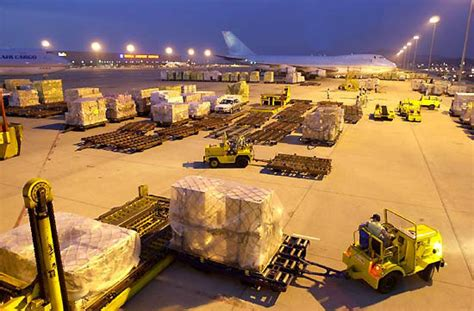 air freight china singapore shipping