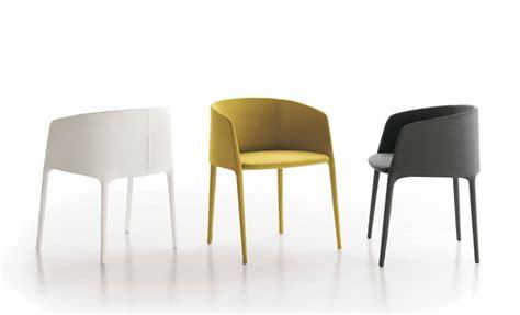 sedia poltroncina achille armchair di mdf italia sedie poltroncine