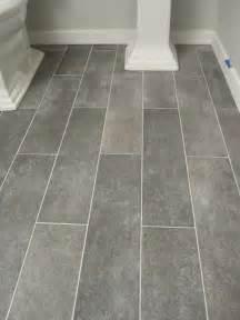 floor tiles bathroom basement ideas classic mosaic vintage tile decolover