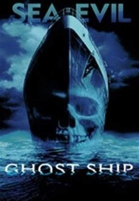 film horor ghost ship ghost ship movies tv on google play