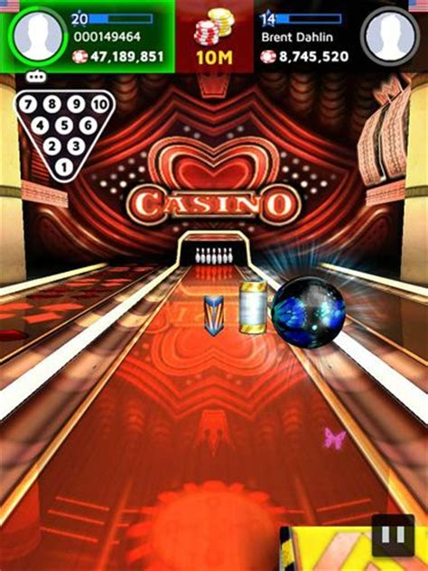 bowling king bowling king iphone free ipa for
