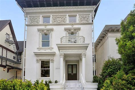 homes for sale san francisco pacific heights homes for sale beach cities real estate