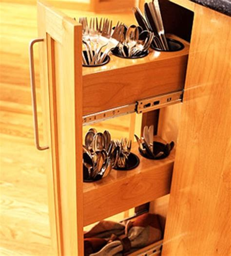 creative kitchen storage creative storage solutions for small kitchens interior