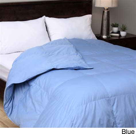 Comforter Thread Count by Sealy Posturepedic 300 Thread Count Sateen