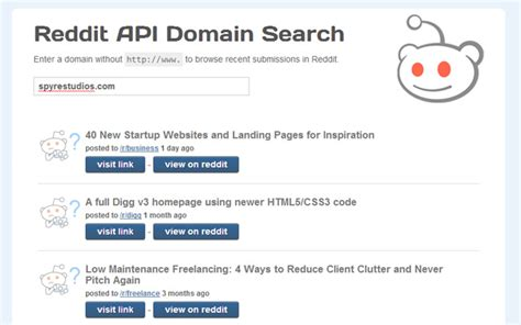 tutorial jquery api 40 resources for getting started with jquery development