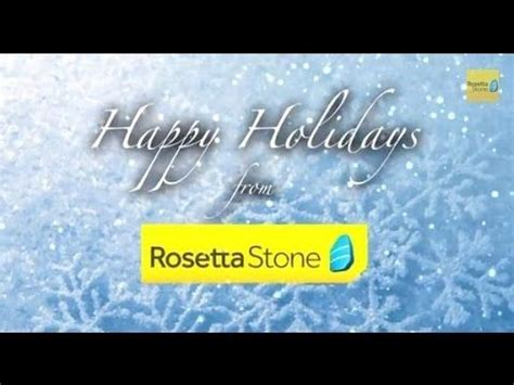 rosetta stone alternative 63 best holidays events around the world images on