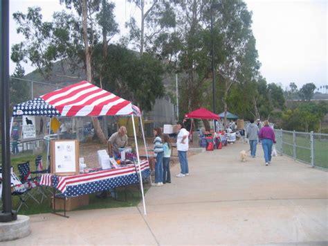 upcoming event in rancho bernardo 28 images rancho