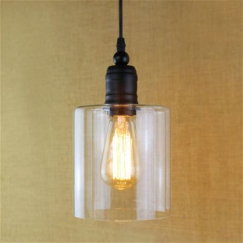 Cheap Mini Pendant Lights Cheap Industrial Mini Pendant Light With Cylindrical Shade Beautifulhalo