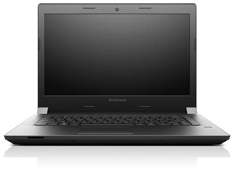 Laptop Lenovo E41 lenovo announces new devices for pc gamers and business professionals windows experience