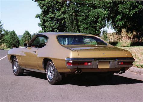1966 mustang 3 speed manual transmission
