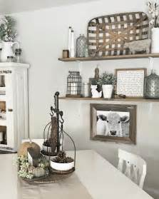 ideas for dining room walls best 25 tobacco basket ideas on farmhouse
