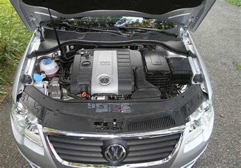Auto Plus Ag Zentrale Wolfsburg by Volkswagen Passat Review The About Cars