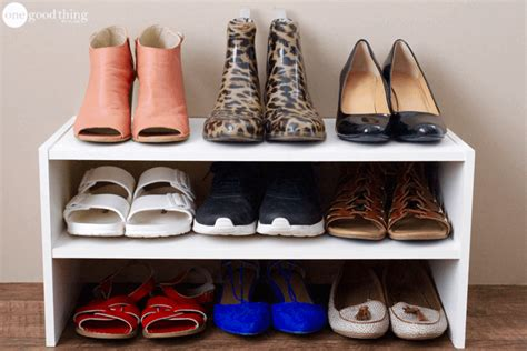 comfortable shoes brands these 10 brands have the most comfortable shoes money can buy