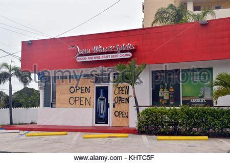 miami florida home depot store home improvement aisle