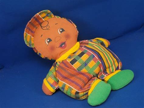 black doll brands unknown brand american doll kente cloth cap clothes