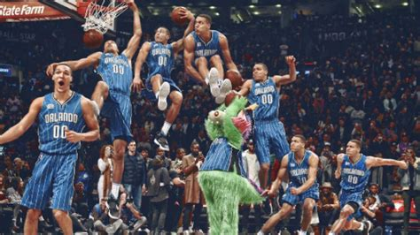 best of slam dunk contest here are the best dunks from the 2017 nba slam dunk