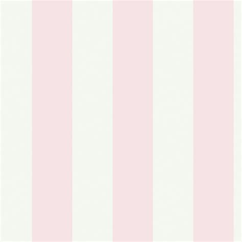 pink and white striped wallpaper silk stripe white pink wallpaper modern wallpaper